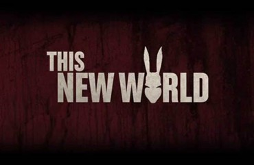 thisnewworld