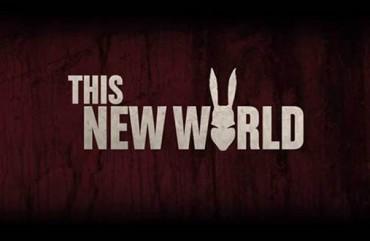 thisnewworld